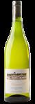 Stonewall Wines Sauvignon Blanc 2009