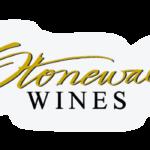 Stonewall Wines
