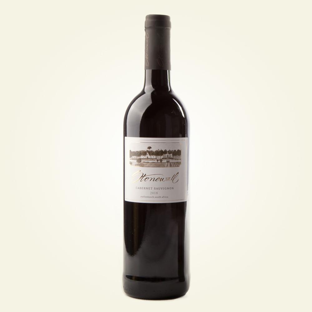 Stonewall Wines Cabernet Sauvignon